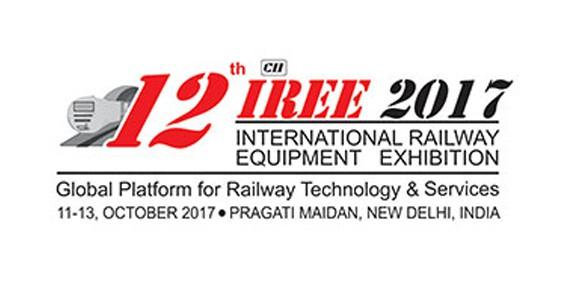 IREE 2017, Delhi